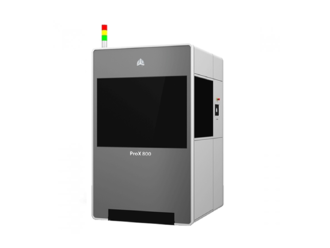 3D System ProX 800