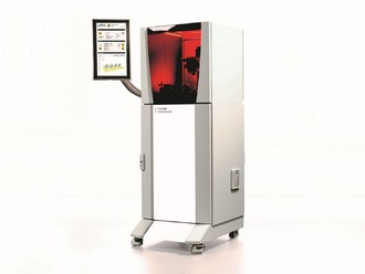 CERAFAB 7500 DENTAL