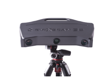 EviXscan Heavy Duty Optima